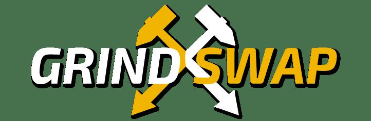 GrindSwap